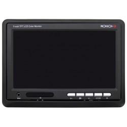"""Monitorius LCD 7"""" 480x234"""