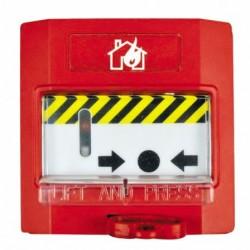 Enea adresuojamas pavojaus mygtukas EC0010/EC-0010
