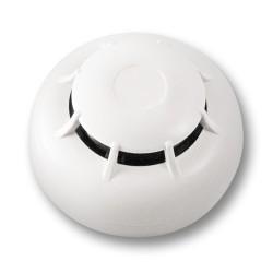 ED100 Enea dūmų detektorius