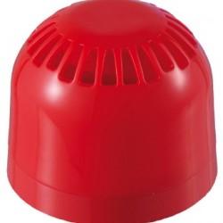 Priešgaisrinės signalizacijos sirena IS0010RE/IS-0010RE