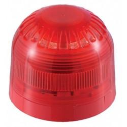 Priešgaisrinės signalizacijos sirena IS0020RE/IS-0020RE