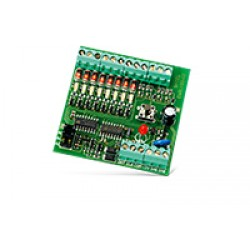 Satel įėjimų/išėjimų išplėtimo modulis ACX-100