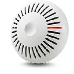 Satel belaidis dūmų jutiklis ASD-100
