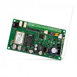 Satel MICRA Signalizacijos modulis su GSM / GPRS