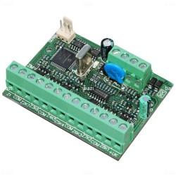 Secolink zonų išplėtimo modulis EXM800