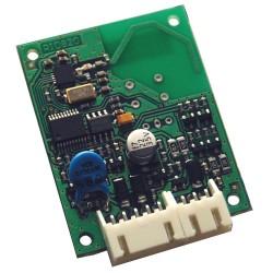 Secolink įėjimo kontrolės modulis RID820