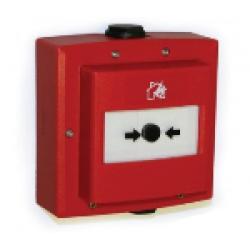 EC0010E Enea adresuojamas pavojaus mygtukas