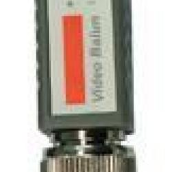 Signalo keitiklis CV-VB101A (2vnt)