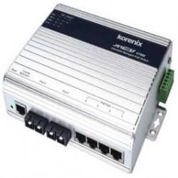 Korenix JetNet4706f-m