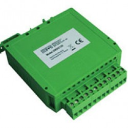 VMDC120 Argus modulis