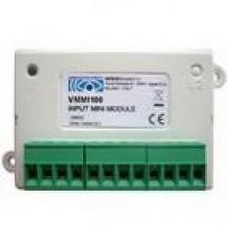 VMMI100 Argus modulis