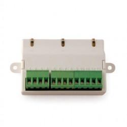 EM312SR Enea modulis