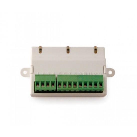 Enea modulis EM411R/EM-411R