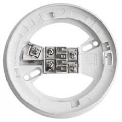 UBR100-390 Konvencinių detektorių bazė