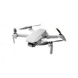 Dronas DJI Mini 2