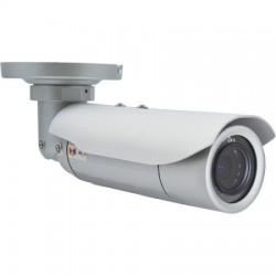 Skaitmeninė lauko kamera 2MP ACTi E44A, F2.8-12