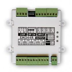 EM344R Enea modulis