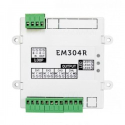 EM304R Enea modulis