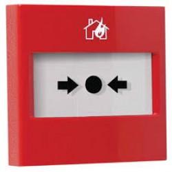 VWCP100 adresuojamas pavojaus mygtukas