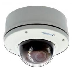 Skaitmeninė kamera Geovision GV-VD220D Series