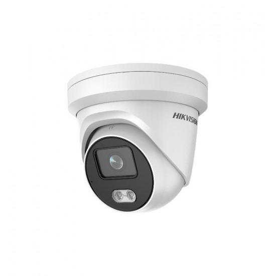 Hikvision DS-2CD2347G1-LU F2.8 IP kamera