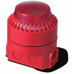 Priešgaisrinės signalizacijos sirena Horing-BS