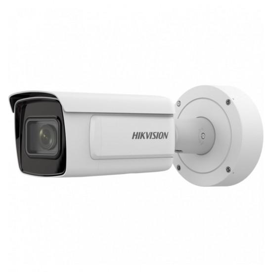 Hikvision IP kamera iDS-2CD7A46G0-IZHS F2.8-12