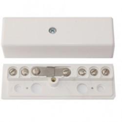 Paskirstymo dėžutė, 5 kontaktų.  J40