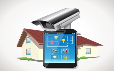 Saugūs namai – bedarbystė vagims