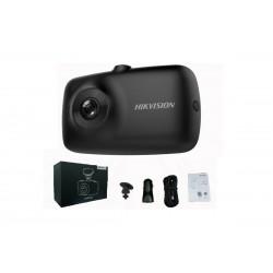 Hikvision automobilinis vaizdo registratorius AE-DN2312-C4