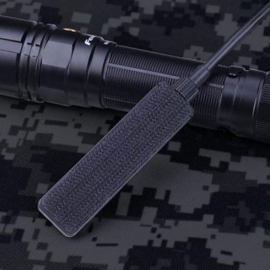FENIX AER-04 taktinis nuotolinis jungiklis