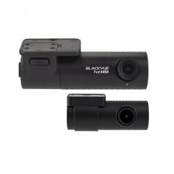 BlackVue DR590-2CH vaizdo registratorius