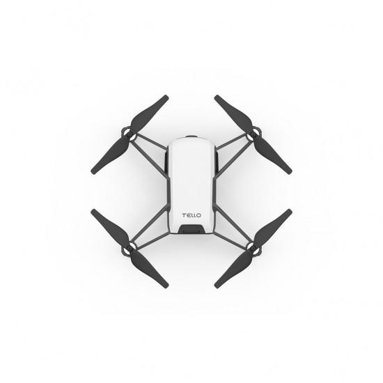 Dronas DJI Tello (pramogai)