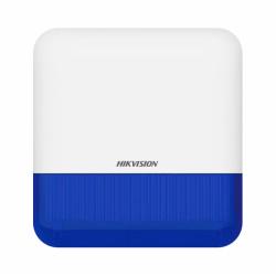 Hikvision Sounder DS-PS1-E-WE AX PRO