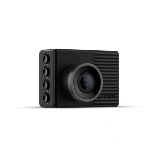 Garmin Dash Cam 46 vaizdo registratorius