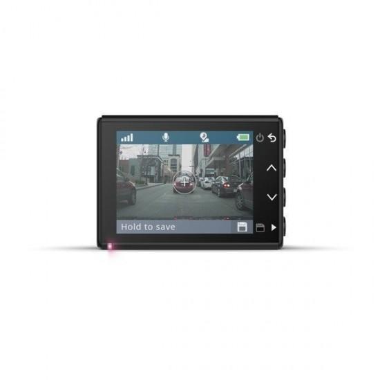 Garmin Dash Cam 56 vaizdo registratorius