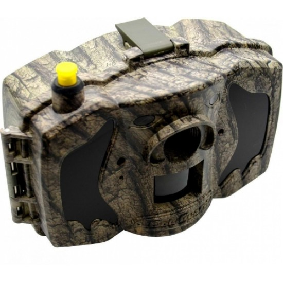 Fotoaparatas - kamera Bolyguard MG984G-36M MMS/GPRS