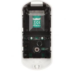 SATEL belaidis PIR detektorius MPD-310-PET