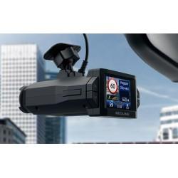 Neoline X-COP 9300S, vaizdo registratorius- radarų detektorius