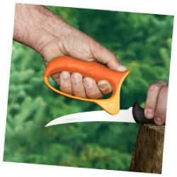 Peilių Ir Įrankių Komplekas Outdoor Edge Wild Pak WP-2