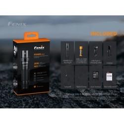 FENIX PD40R V2.0 prožektorius
