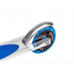 Razor paspirtukas A125 GS mėlynas