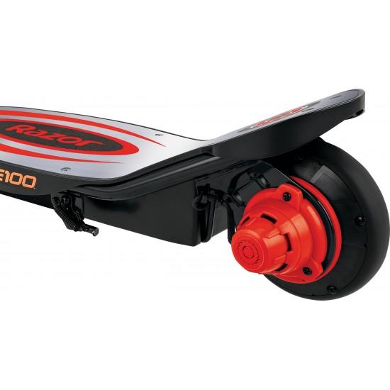 Elektrinis paspirtukas Razor Power Core E100