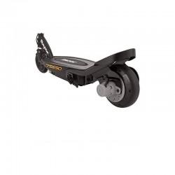 Elektrinis paspirtukas Razor Power Core E90 Intl 24L juodas
