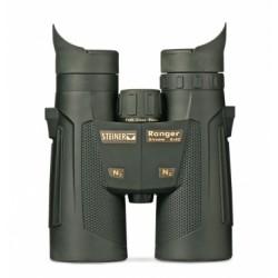 Žiūronai Steiner Ranger Xtreme 8x42