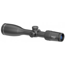 Optika Yukon Jaeger 3-12x56