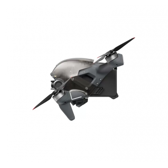 Dronas DJI FPV Combo