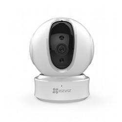 EZVIZ CS-CV246-A0-1C2WFR EZ360/C6CN kamera