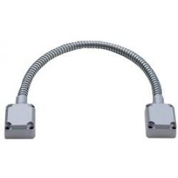 ABK-401 metalinis lankstus perėjimas