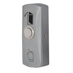 ABK-805 durų atrakinimo mygtukas